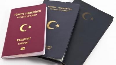 E-Pasaport Randevusu Nasıl Alınır?