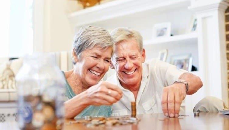 Emekli Olmak için Kredi Veren Bankalar 2019
