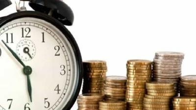 En Hızlı Kredi Veren Bankalar 2019