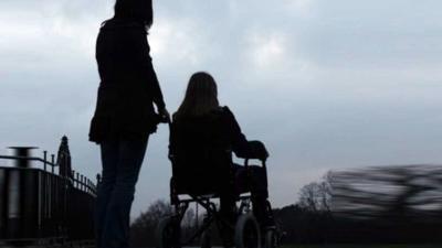 Engellilere Devlet Yardımı Nasıl Alınır?
