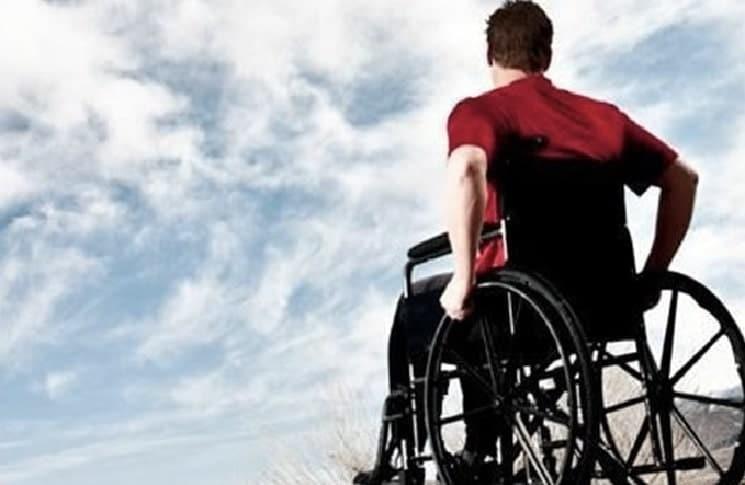 Engelli Kimlik Kartı