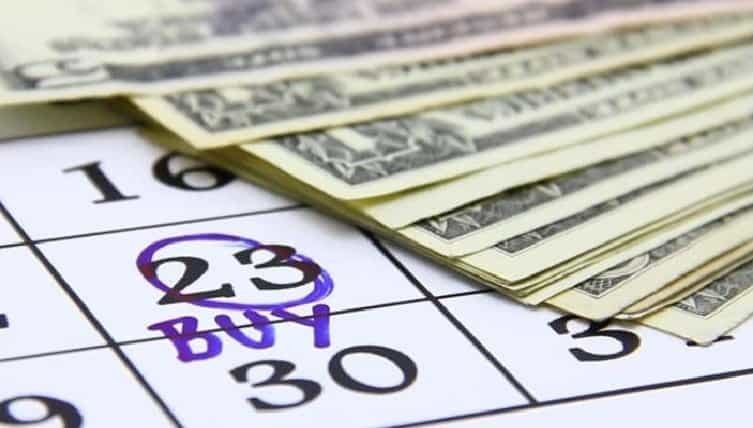 Ertelemeli Kredi Veren Bankalar 2019