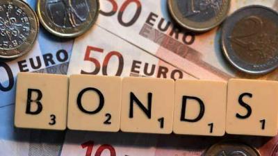 Eurobond Nedir? Yatırım İşlemleri Nasıl Yapılır?