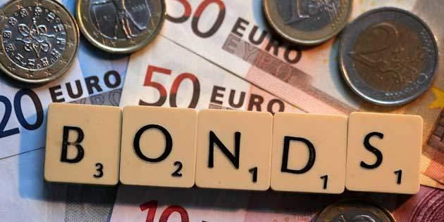Eurobond nedir yatırımı nasıl yapılır