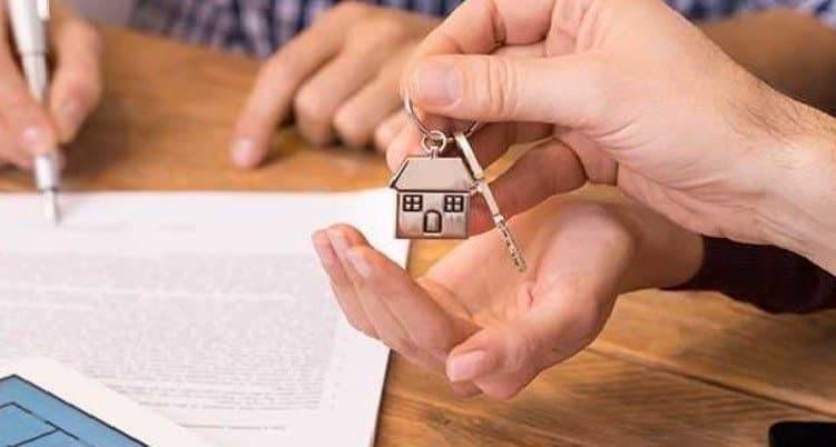 Evin Tamamına Kredi Veren Bankalar 2019