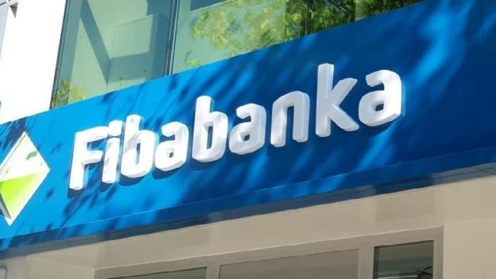 Fibabanka İnternet Bankacılığı Şifre Bloke Kaldırma