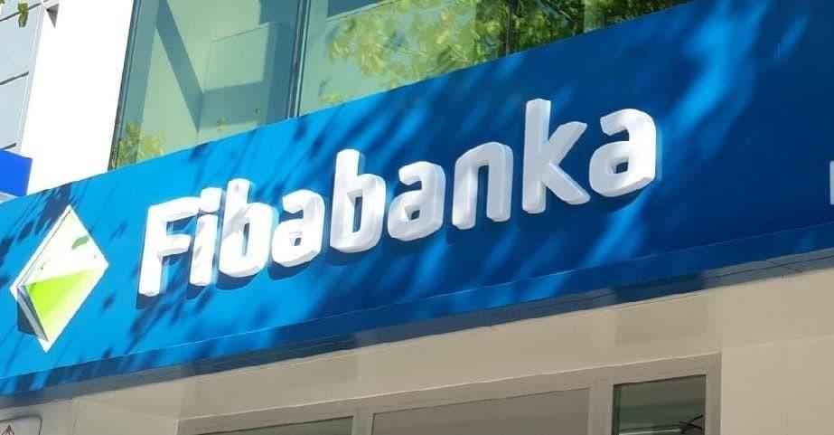 Fibabanka İnternet Bankacılığı Şifre