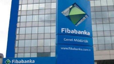 Fibabanka Bankamatik Kartı Günlük Para Çekme Limiti