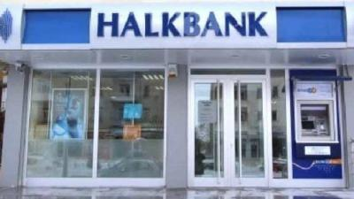 Halkbank Sim Kart (Telefon) Bloke Kaldırma