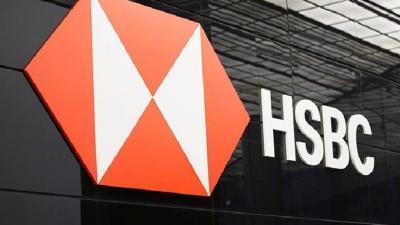 HSBC Bankamatik Kartı Günlük Para Çekme Limiti