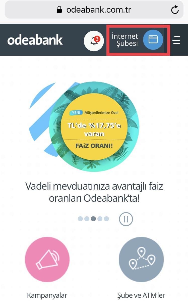 odeabank-internet sitesi-giris.jpg