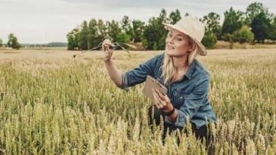 Kadın Çiftçi Destek Projeleri 2019 (Başvuru Şartları)