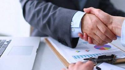 Kefilsiz Kredi Veren Bankalar 2019