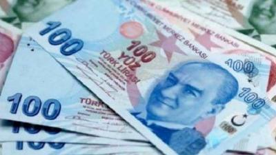 Kefilsiz Şartsız Kredi Veren Bankalar 2019