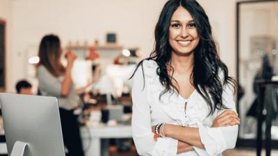 KOSGEB Kadın Girişimci Desteği Nasıl Alınır?
