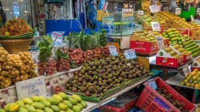 KOSGEB Market, Bakkal Açmak için Hibe Desteği