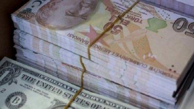 Kredi Kapatma Kredisi Veren Bankalar 2019