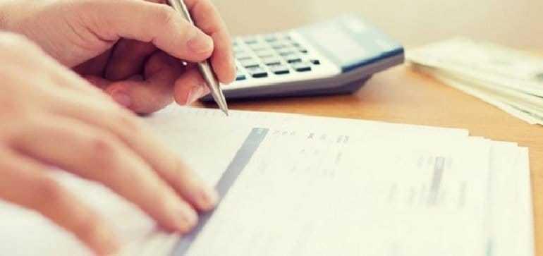 Kredi Notu Düşükler İçin Kredi Veren Bankalar