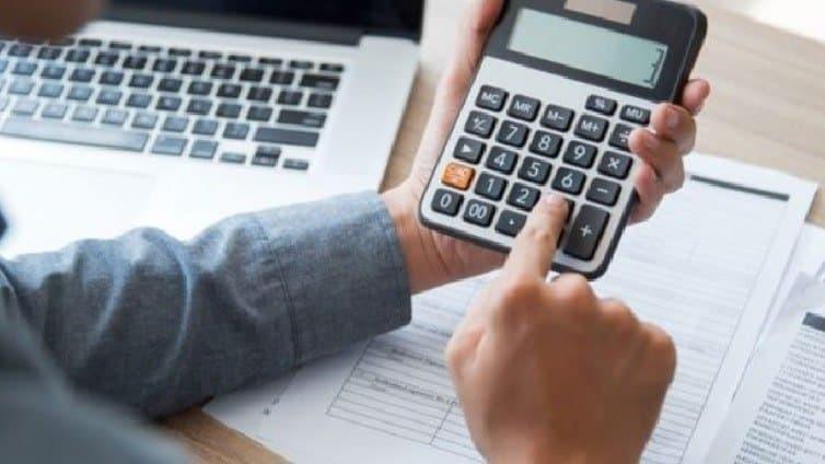 Kredi Puanı Düşüklere Kredi Veren Bankalar 2019