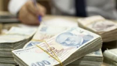 Kreş Açmak için Kredi Veren Bankalar 2019