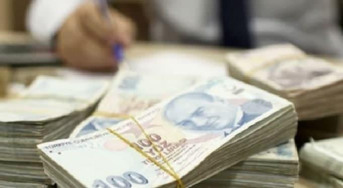 Kreş Kredisi Veren Bankalar