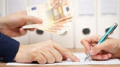 Maaş Bordrosuz Kredi Veren Bankalar 2019