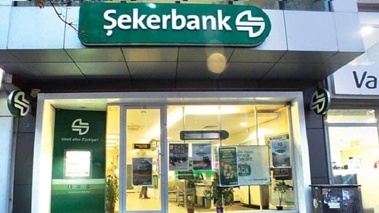 Şekerbank Telefon Numarası Güncelleme Nasıl Yapılır?