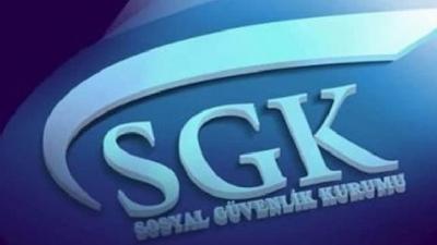 SGK Hizmet Birleştirme