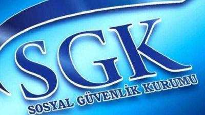 SGK Hizmet Dökümü Sorgulaması Nasıl Yapılır?