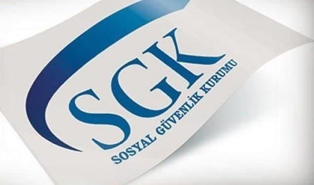 SGK Prim Borcu