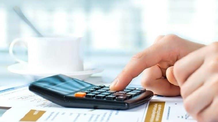 Sigortasız Kredi Veren Bankalar 2019
