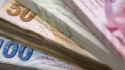 Sorgusuz Sualsiz Kredi Veren Bankalar 2019