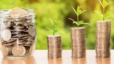 Tarla İpotekli Kredi Veren Bankalar 2019