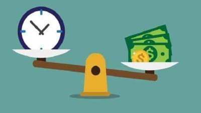 Uzun Vadeli Kredi Veren Bankalar 2019