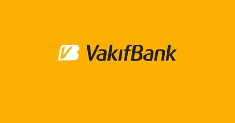 Vakıfbank Telefon Numarası Güncelleme Nasıl Yapılır?