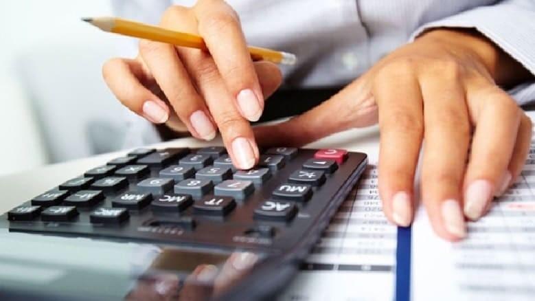 Vergi Borcu Yapılandırması