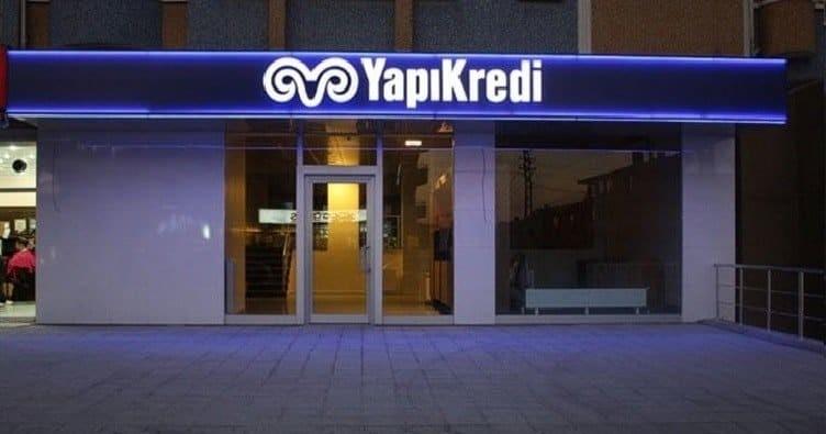 Yapı Kredi Bankası Sim Kart (Telefon) Bloke Kaldırma