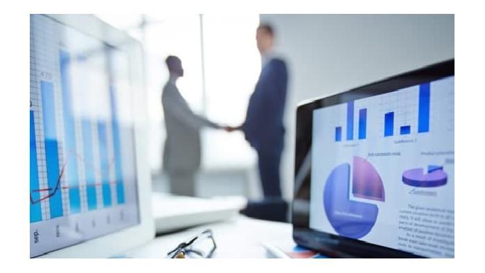 Yeni Kurulan Şirketlere Kredi Veren Bankalar 2019