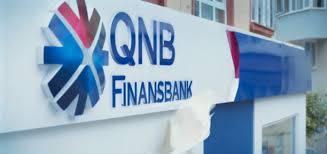 Finansbank 1.29 kredi