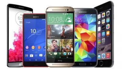 Güncel Cep Telefonu Fiyatları – Senetle Telefon Almak!