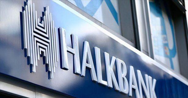 Halkbank Maaş Müşteri Kredisi