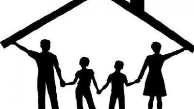 Aile Yardımı Ne Kadar?