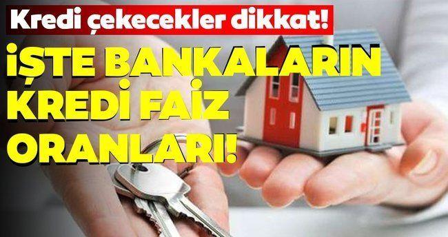 Akbank 0.95 Kredi Oranı