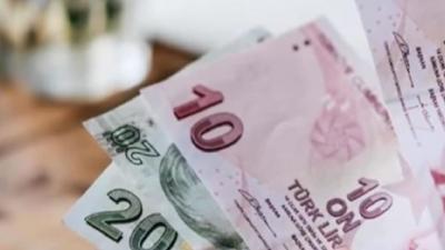 Asgari Ücretten Emekli Olan Ne Kadar Emekli Maaşı Alır?