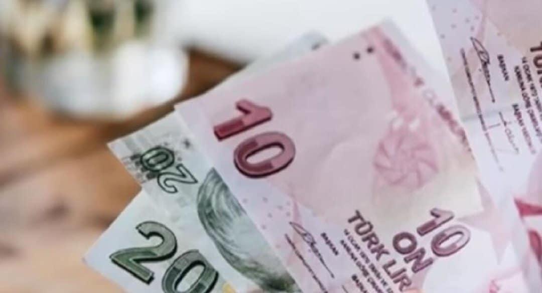 Asgari Ücretten Emekli Olmak