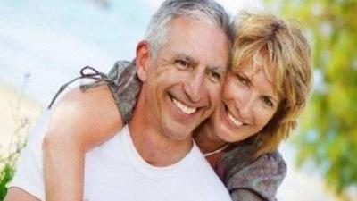 Emekli Olmak için Kredi Şartları