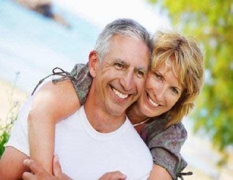 Emekli İcin Kredi Basvurusu