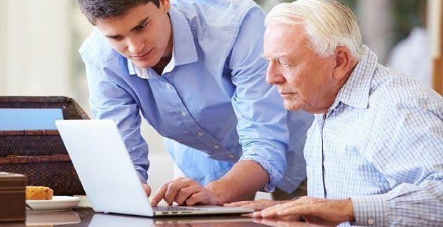Güncel Emeklilik Şartları