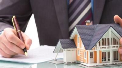 Ev Fiyatının Tamamına Kredi, Ev Bedelinde Kredi
