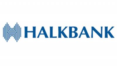Halkbank 0.79 Kredi – Halkbank Faiz İndirimi